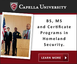 Homeland Security Degree >> Homeland Security Jobs In Florida Fl Degree And Training
